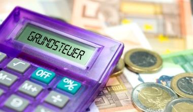 Grundsteuer-Reform: Deutschland droht ein Flickenteppich