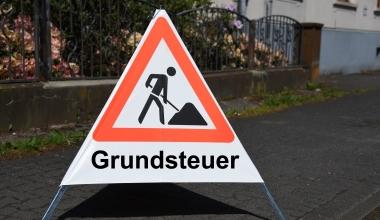 Durchbruch bei der Grundsteuer: FDP und Grüne machen den Weg frei
