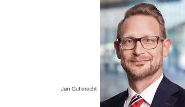 Funk-Gruppe ernennt neuen Leiter für Niederlassung Bielefeld