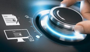 HDI: Haftpflichtschutz für Freiberufler digital abschließen