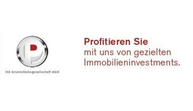 Immobilien: Die Alternative zur Lebensversicherung