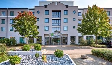IMMAC legt Investmentfonds für Hotelimmobilien auf