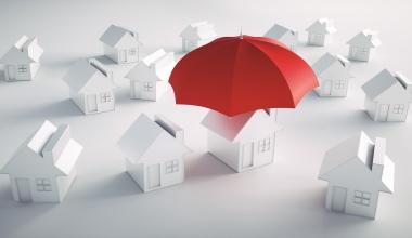 Garantien in der Hausratversicherung für nachhaltige Beratungssicherheit