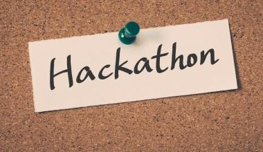 Dynamische Interaktion: Hackathon für die Versicherungswirtschaft