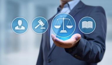 Privathaftpflicht: Neuer Baustein schützt vor strafrechtlichen Risiken