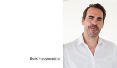 xbAV Beratungssoftware GmbH mit neuem Geschäftsführer