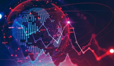 Finanzmärkte: Crash-Angst unangebracht, Enttäuschungen möglich