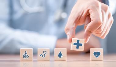 Allianz Private Krankenversicherung überarbeitet Optionstarif