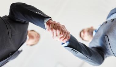 ERGO und ver.di erzielen Einigung zum Strategieprogramm
