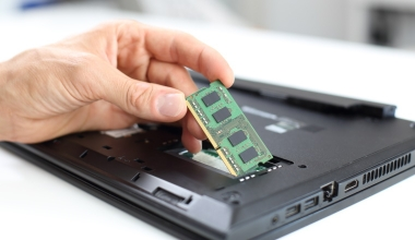 Gothaer erweitert Cyberversicherung