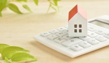 ONE GROUP startet Vertrieb für neuen Immobilienfonds