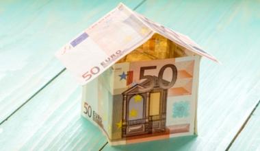 Publikumsfonds FOKUS WOHNEN DEUTSCHLAND für Anleger geöffnet