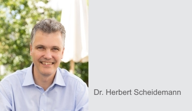 Verein Deutscher Lebensversicherer wird 150 Jahre alt