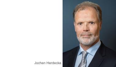 VGH Versicherungen geben Veränderung im Vorstand bekannt