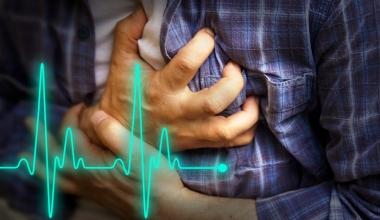 NÜRNBERGER steigt in den Markt der Dread-Disease-Versicherungen ein