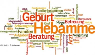 Haftpflicht für Hebammen steigt auf 5.091 Euro