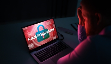 Weniger Cyberangriffe, aber steigende Kosten für Schadenfälle
