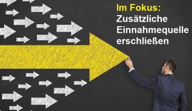 """Von Maklern für Makler: Honorarberatung als """"zweites Standbein"""""""