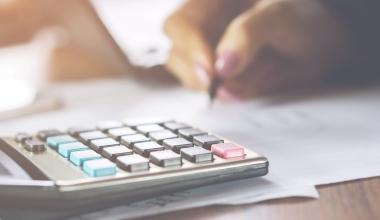 Der BVVB und seine klaren Richtlinien für den Versicherungsberater