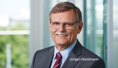 Helvetia Deutschland richtet Vertrieb und Marketing neu aus