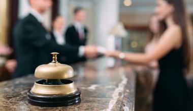 Signal Iduna neuer Partner für bAV in Hotellerie und Gastronomie
