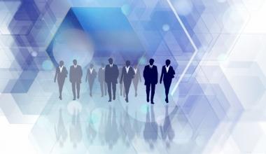 Spezialmakler gründen Interessengemeinschaft für Apotheken-und Praxisschutz
