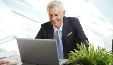 IDEAL überarbeitet Tarifrechner für Schadenversicherungen