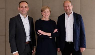 IMMAC beruft neuen Geschäftsführer