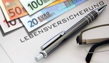 IDEAL Lebensversicherung erhöht Überschussbeteiligung