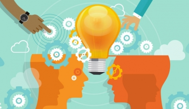 Neuer Credit-Suisse-Fonds kombiniert die besten Ideen externer Manager
