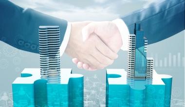 Immobilien-Leasing: BF.direkt steigt bei CoRE Solutions ein