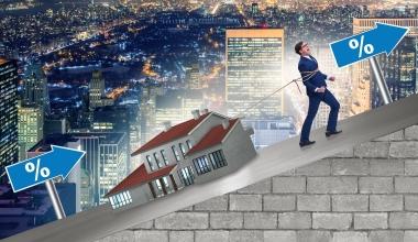Geschlossene Immobilienfonds bleiben auf der Überholspur