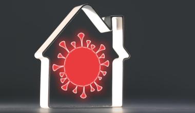 So hat der deutsche Wohnimmobilienmarkt die Corona-Krise überstanden