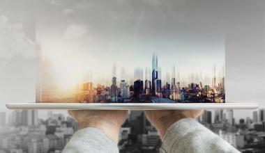 Immobilienbewertung: FLOWFACT und Sprengnetter starten Kooperation