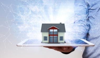 McMakler wird zum größten Hybrid-Immobilienmakler in Deutschland