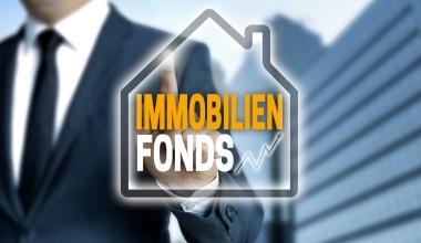 KGAL legt offenen Immobilienfonds für Privatanleger auf