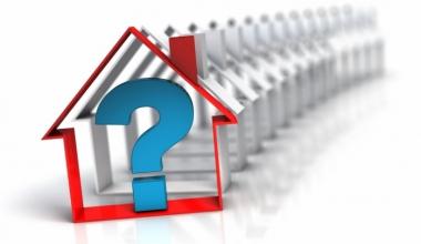 """Wohnimmobilienkreditrichtlinie (WIKR): """"Viele offene Fragen für Makler"""""""