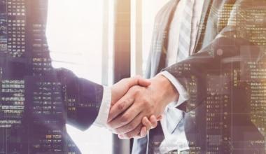 Value AG wird zum Full-Service-Dienstleister der Immobilienbewertung