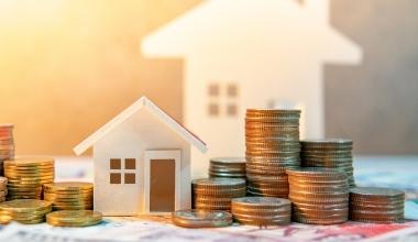 Immobilien-Verrentung gewinnt in Deutschland an Bedeutung