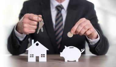 Immobilieninvestments: Das Gegenmittel für Wohnungsnot