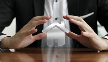 Umstrittene Baufinanzierungsregeln: WIKR soll weiter aufgeweicht werden