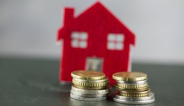 BaFin genehmigt neuen Immobilienfonds von PROJECT