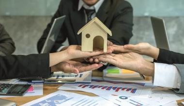 Baufinanzierung: Mit den richtigen Kooperationen Mehrwerte schaffen