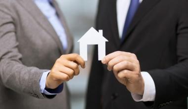 Baufinanzierung: Hälfte der Vermittler wollen 34i-Erlaubnis