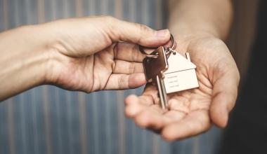 DMA bildet Immobilienmakler aus
