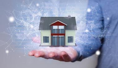 Neue Crowdplattform für Immobilieninvestments gestartet