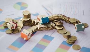 Helfen Mietsteigerungen gegen die Folgen der Zinswende?