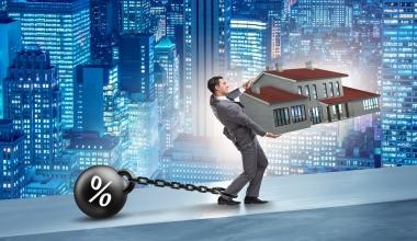 Immobilieninvestments: Anleger tappen immer in dieselben Fallen