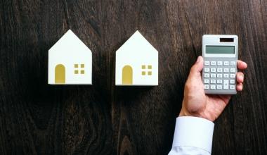 Damit steht und fällt der Erfolg eines Immobilieninvestments