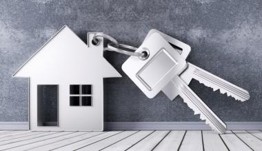 Investments in deutsche Wohnimmobilien geraten ins Stocken